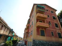 Holiday apartment 388067 for 4 persons in Santa Margherita Ligure