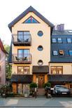 Appartement 388461 voor 4 personen in Swinemünde