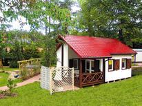 Ferienhaus 388472 für 4 Personen in Dziwnów