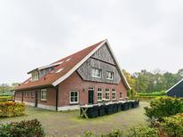 Ferienhaus 388635 für 18 Personen in Denekamp