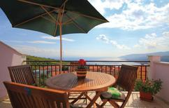 Holiday home 388673 for 8 persons in Rabac