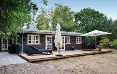 Holiday home 388685 for 4 persons in Ramløse