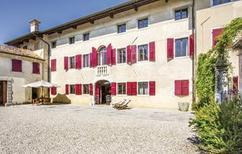 Ferienhaus 388720 für 10 Personen in Mereto di Capitolo