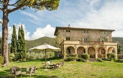 Vakantiehuis 388725 voor 8 personen in Poggio Mirteto