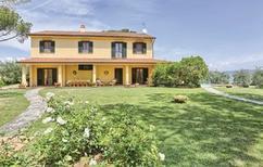 Maison de vacances 388755 pour 13 personnes , Cerreto Guidi