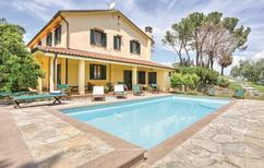 Ferienhaus 388755 für 13 Personen in Cerreto Guidi