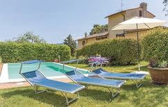 Holiday home 388767 for 6 persons in Rignano sull'Arno