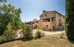 Etværelseslejlighed 388814 til 5 personer i Monteguidi