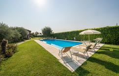 Holiday home 388831 for 7 persons in Caprino Veronese