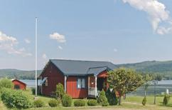 Holiday home 388851 for 4 adults + 1 child in Lysvik