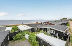 Ferienhaus 388855 für 5 Personen in Sjælborg