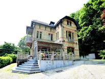 Ferienhaus 388953 für 16 Personen in Flobecq