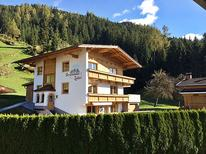 Holiday home 389037 for 14 persons in Kaltenbach