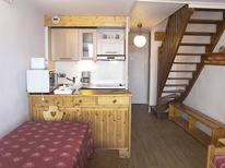 Holiday apartment 389086 for 6 persons in Val Thorens