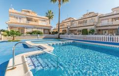 Maison de vacances 389213 pour 4 personnes , Torrevieja