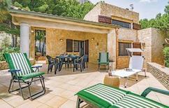 Ferienhaus 389234 für 6 Erwachsene + 1 Kind in San Vito lo Capo