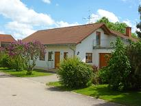 Holiday home 389308 for 5 persons in Dittishausen