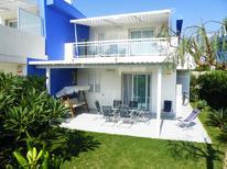 Ferienwohnung 389395 für 6 Personen in Marina di Ragusa
