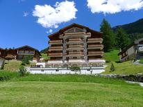 Holiday apartment 389455 for 4 persons in Leukerbad