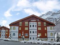 Holiday apartment 389462 for 6 persons in Leukerbad
