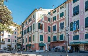 Appartement de vacances 389628 pour 4 personnes , Levanto