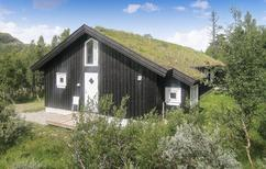 Dom wakacyjny 389669 dla 8 osób w Gålå