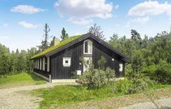 Dom wakacyjny 389670 dla 8 osób w Gålå