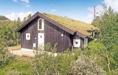 Dom wakacyjny 389671 dla 8 osób w Gålå
