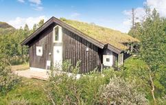 Ferienhaus 389672 für 8 Personen in Gålå