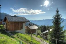 Holiday home 389930 for 10 persons in Vallandry