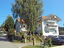 Holiday apartment 389934 for 5 persons in Feldkirchen in Carinthia