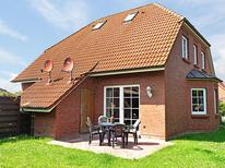 Holiday home 39045 for 6 persons in Neßmersiel