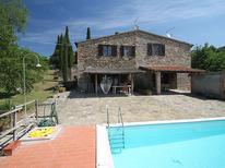 Villa 39081 per 6 persone in Marrucheti