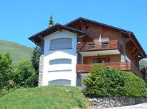 Holiday apartment 39231 for 6 persons in Verbier
