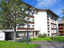 Holiday apartment 39362 for 2 persons in Villars-sur-Ollon