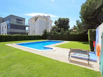 Holiday apartment 39604 for 4 persons in Miami Platja