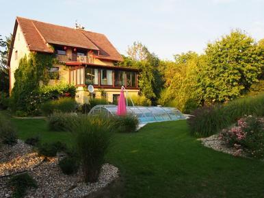 Apartamento 39714 para 4 personas en Breslavia