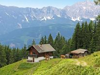 Vakantiehuis 39725 voor 6 personen in Dellach im Drautal