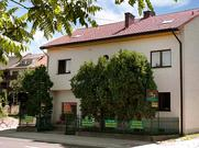 Holiday apartment 39761 for 6 persons in Krakau