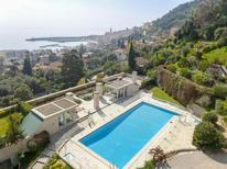 Holiday apartment 39828 for 4 persons in Menton