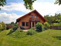 Holiday home 39947 for 6 persons in Mautern an der Donau