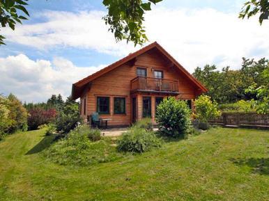 Villa 39947 per 6 persone in Mautern an der Donau