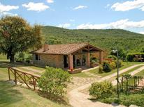 Dom wakacyjny 390284 dla 6 osób w Schiacciato