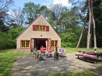 Ferienhaus 390343 für 8 Personen in Zuidwolde