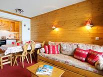 Appartement de vacances 390374 pour 6 personnes , Les Ménuires