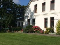 Appartement de vacances 390540 pour 2 adultes + 1 enfant , Friedrichskoog