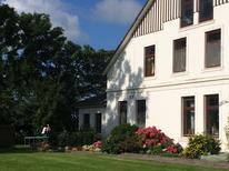 Semesterlägenhet 390596 för 2 vuxna + 2 barn i Friedrichskoog