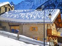 Vakantiehuis 390714 voor 14 personen in Peisey-Nancroix