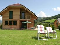 Holiday home 390761 for 11 persons in Sankt Margarethen im Lungau