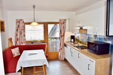 Ferienwohnung 390845 für 4 Personen in Wildschönau-Oberau